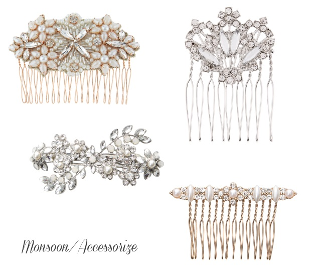 accessorize-statement-embellished-hair-comb