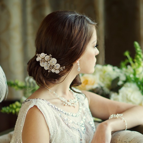 ivory-pearl-gold-crystal-luxurious-hair-comb-allure