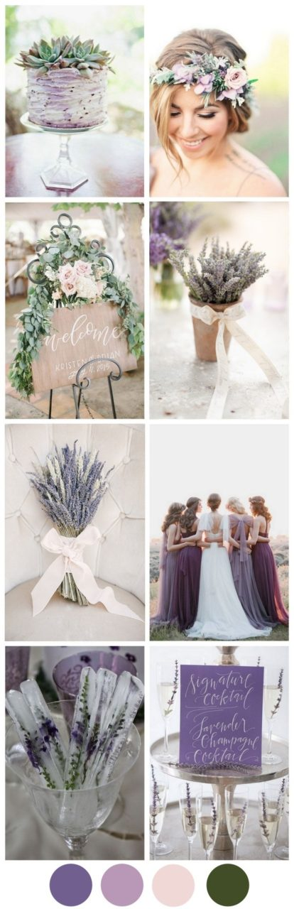 lavender-wedding-colour-palette-ideas-lilac