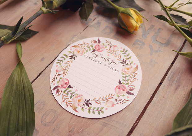 personalised-wedding-coaster-wishes-for-the-happy-couple