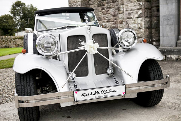 personalised-wedding-number-plates-car-print-point