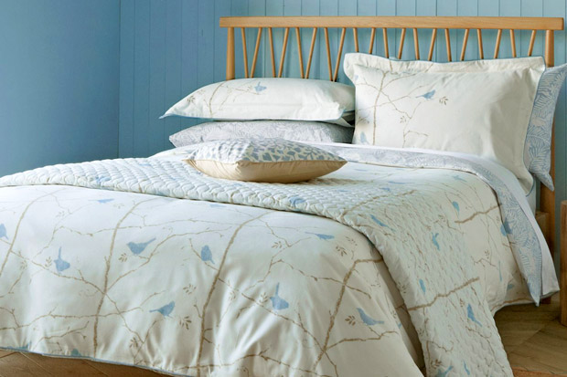 arnotts-bedding-sanderson-dawn
