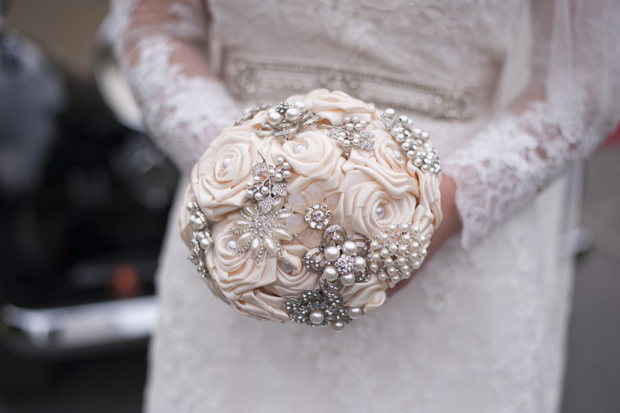 bridal-brooch-bouquet-satin-flowers-pearls-and-diamante-bridal-brooch-bouquet