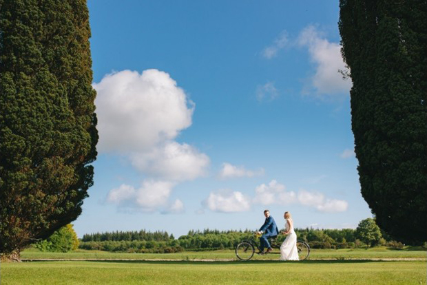 b36ee295698b2 24 Beautiful Wedding Venues in Cork for Your Big Day