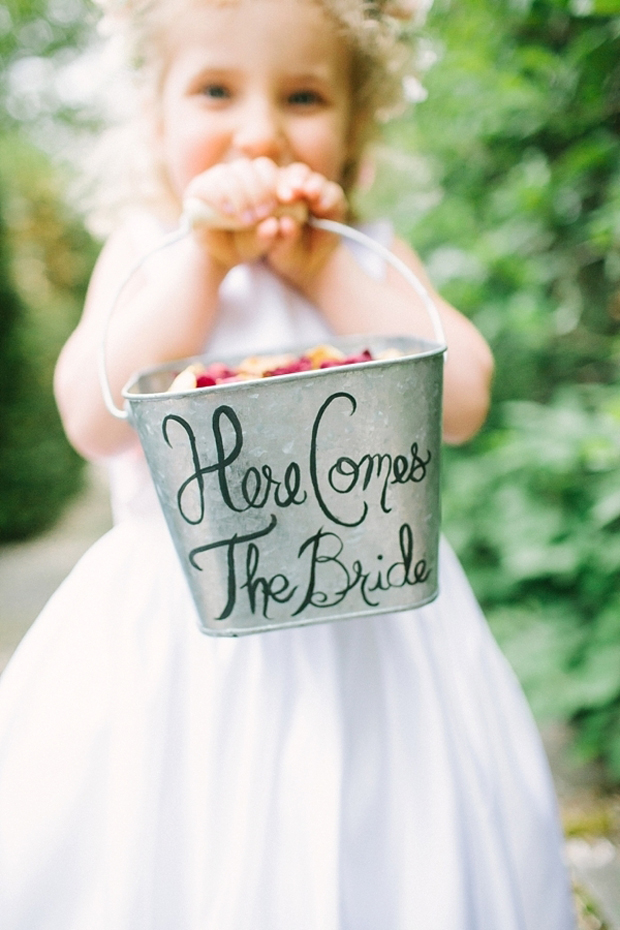 flower-girl-petal-basket-metal-tin-with-here-comes-the-bride