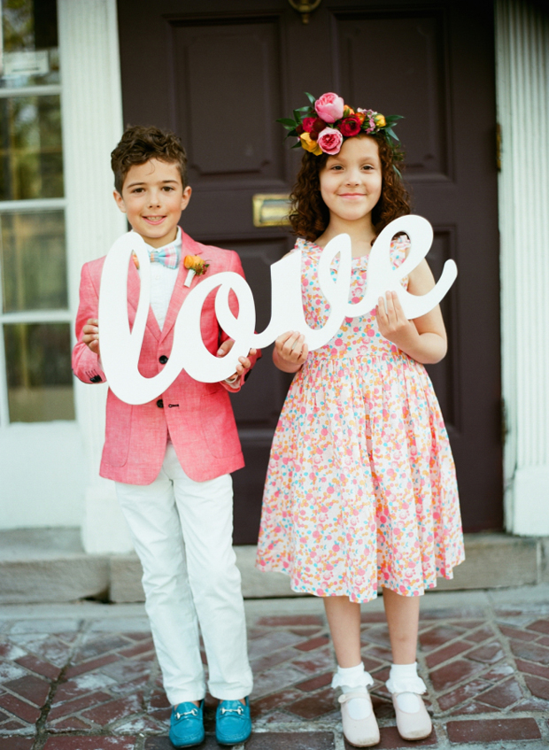 here-comes-the-bride-love-letters