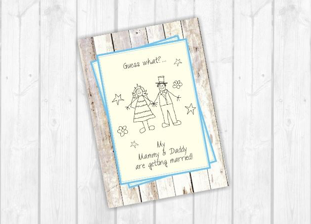 my-mammy-and-daddy-are-getting-married-illustrated-couple-wedding-invitation