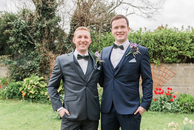 15-Groom-Groomsmen-Ballymagarvey-Village-Wedding-weddingsonline