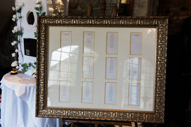 19-Classic-Wedding-Table-Plan-Ballymagarvey-Village-Wedding-weddingsonline