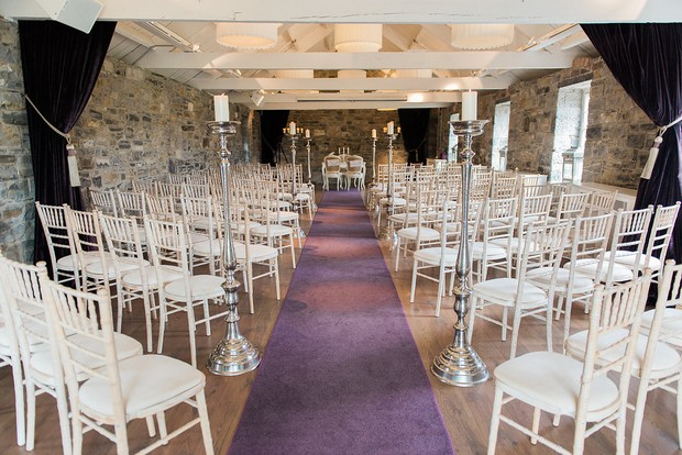 20-Wedding-Ceremony-Room-Ballymagarvey-Village-Wedding-weddingsonline-blog (2)