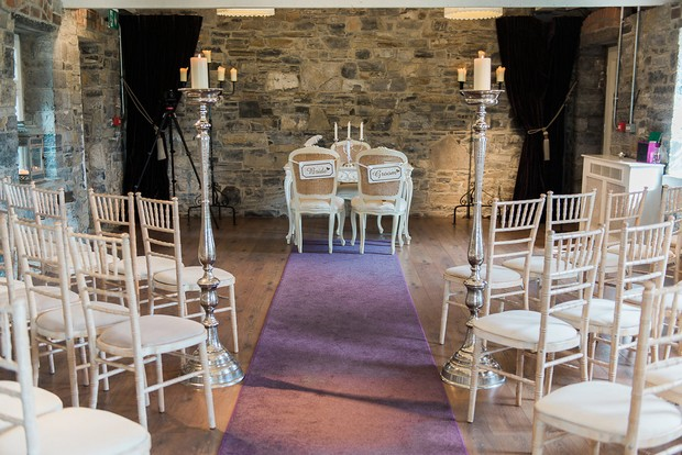 20-Wedding-Ceremony-Room-Ballymagarvey-Village-Wedding-weddingsonline-blog (3)