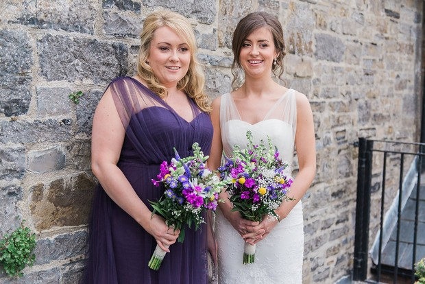 23-Bride-Purple-Bridesmaid-Dress-
