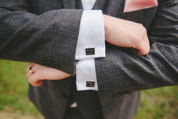 30-Grooms-style-personalised-cufflinks-Emma-Russell-photography-weddingsonline