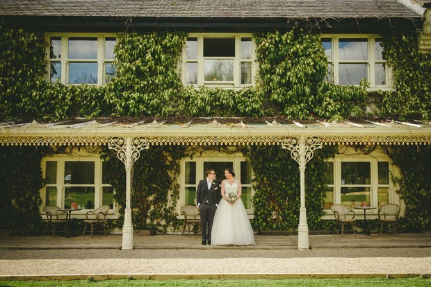 34-Real-Wedding-Brooklodge-Wicklow-Emma-Russell-Photography-weddingsonline