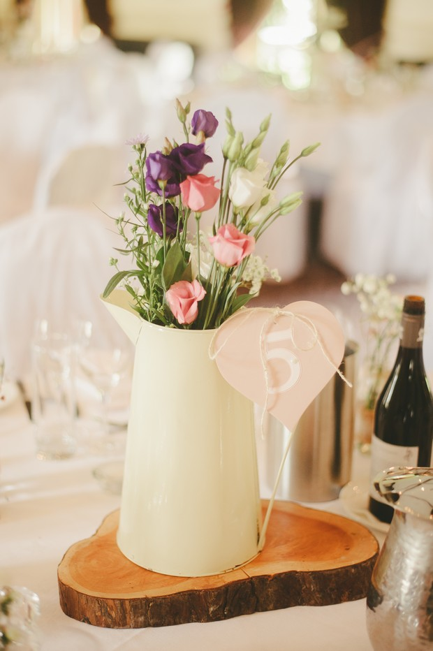 40-vintage-pastel-wedding-decor-details-Brooklodge-reception-Emma-Russell-Photography (2)