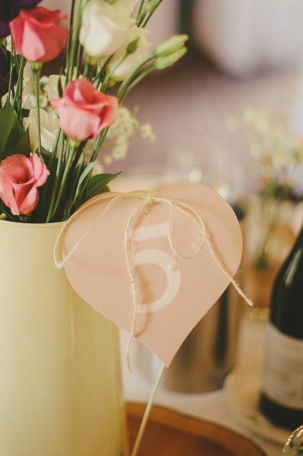 40-vintage-pastel-wedding-decor-details-Brooklodge-reception-Emma-Russell-Photography (3)