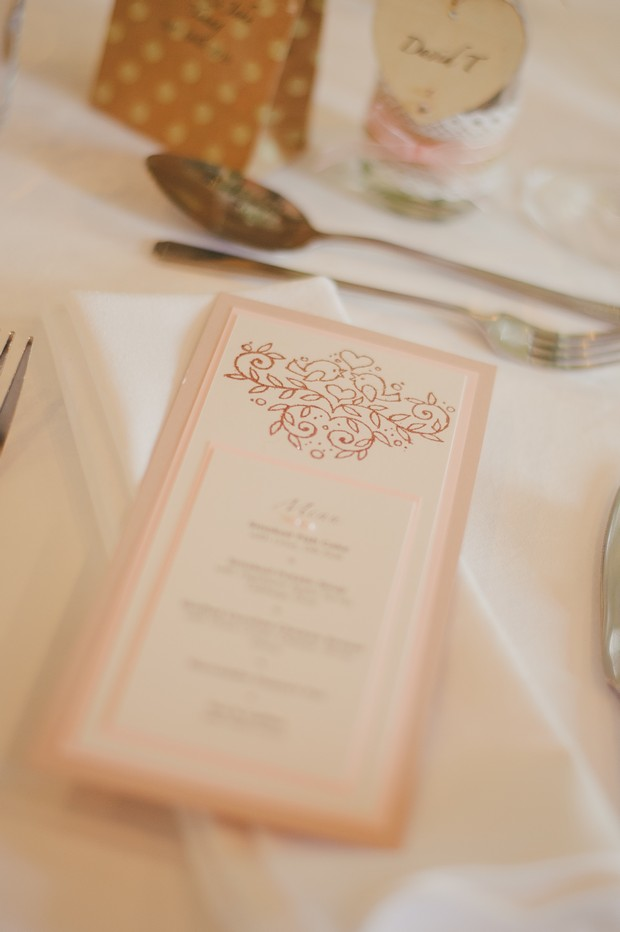 40-vintage-pastel-wedding-decor-details-Brooklodge-reception-Emma-Russell-Photography (4)