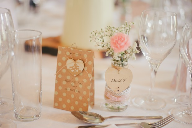 40-vintage-pastel-wedding-decor-details-Brooklodge-reception-Emma-Russell-Photography (5)