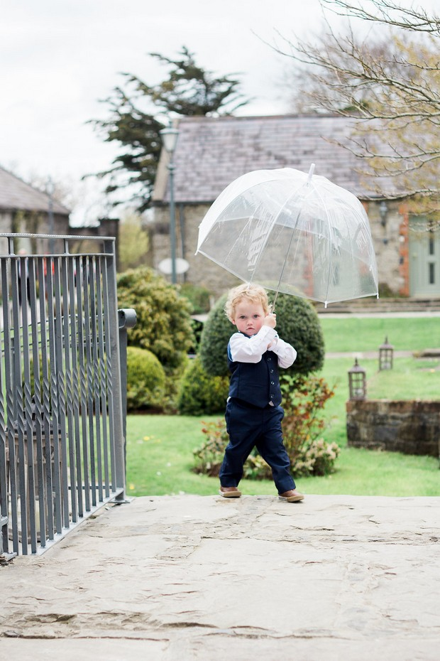Ballymagarvey-Village-Wedding-Kathy-Silke-Photography (30)