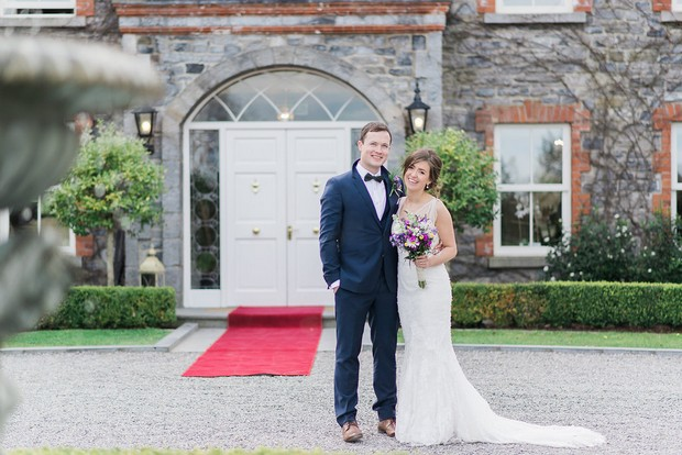 Ballymagarvey-Village-Wedding-Kathy-Silke-Photography (57)