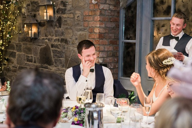 Ballymagarvey-Village-Wedding-Kathy-Silke-Photography (71)