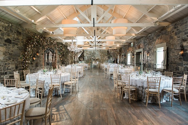 Ballymagarvey-Village-Wedding-Room-Reception-weddingsonline