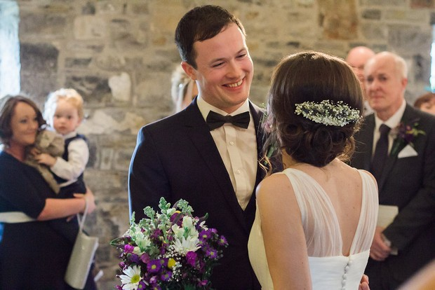 Ballymagarvey-Wedding-Ceremony-Kathy-Silke-Photography-weddingsonline (4)