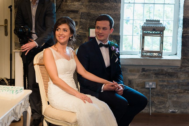 Ballymagarvey-Wedding-Ceremony-Kathy-Silke-Photography-weddingsonline (5)