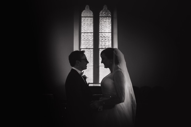 Real-Wedding-Church-Wicklow-Brooklodge-Emma-Russell-Photography-weddingsonline (2)