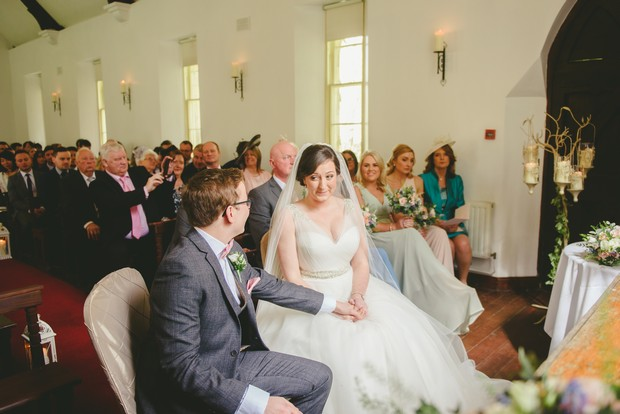 Real-Wedding-Church-Wicklow-Brooklodge-Emma-Russell-Photography-weddingsonline (4)
