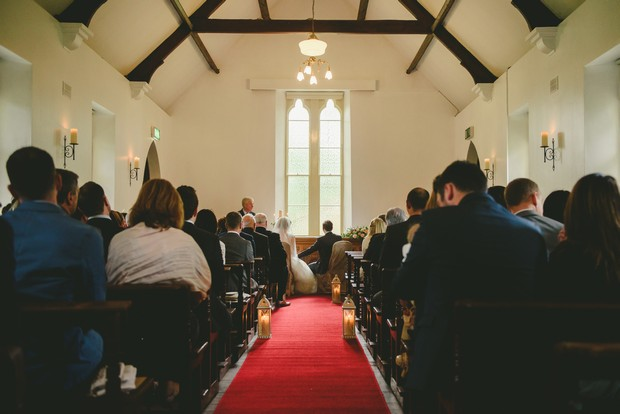 Real-Wedding-Church-Wicklow-Brooklodge-Emma-Russell-Photography-weddingsonline (5)