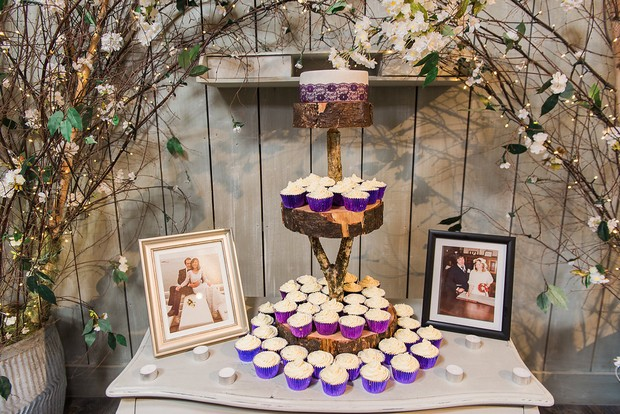 Wedding-Cake-Cupcake-Stand-Ballymagarvey-Village-weddingsonline