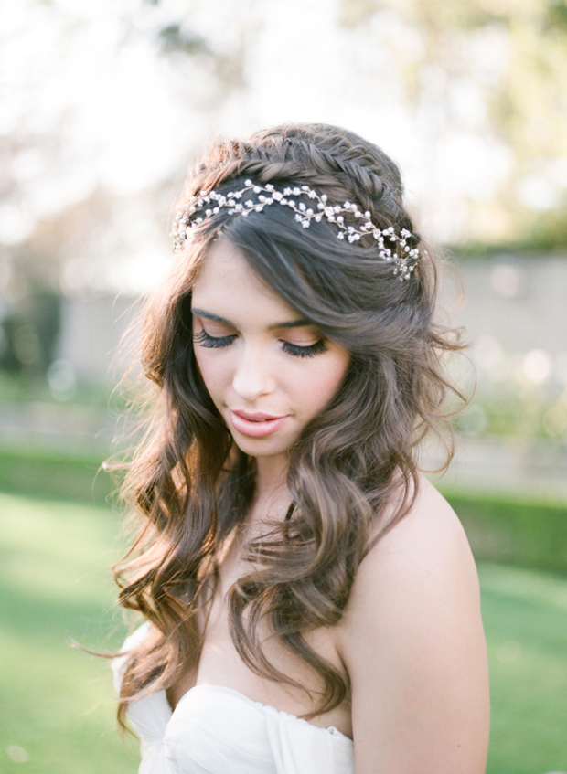 braided-half-up-half-down-wedding-hairstyle