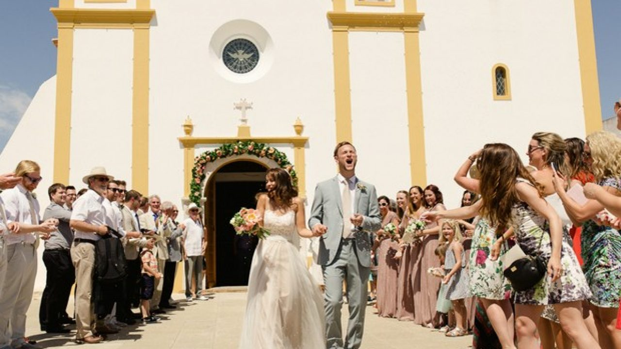 Traditional Wedding Recessional Songs.20 Brilliant Songs For Your Wedding Ceremony Exit Weddingsonline