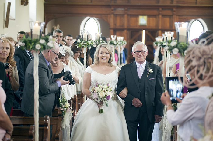 18-bride-father-walking-aisle-church-ceremony