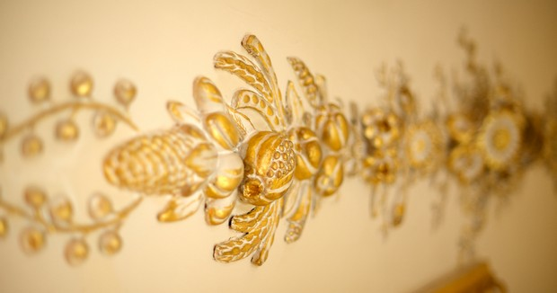 Carton-House-Details-Gold-The-Fennells-Photography-Real-Wedding- (2)