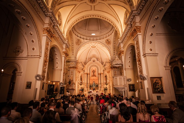 Destination-Wedding-Alicante-Spain-Real-Ceremony-Church-weddingsonline (5)