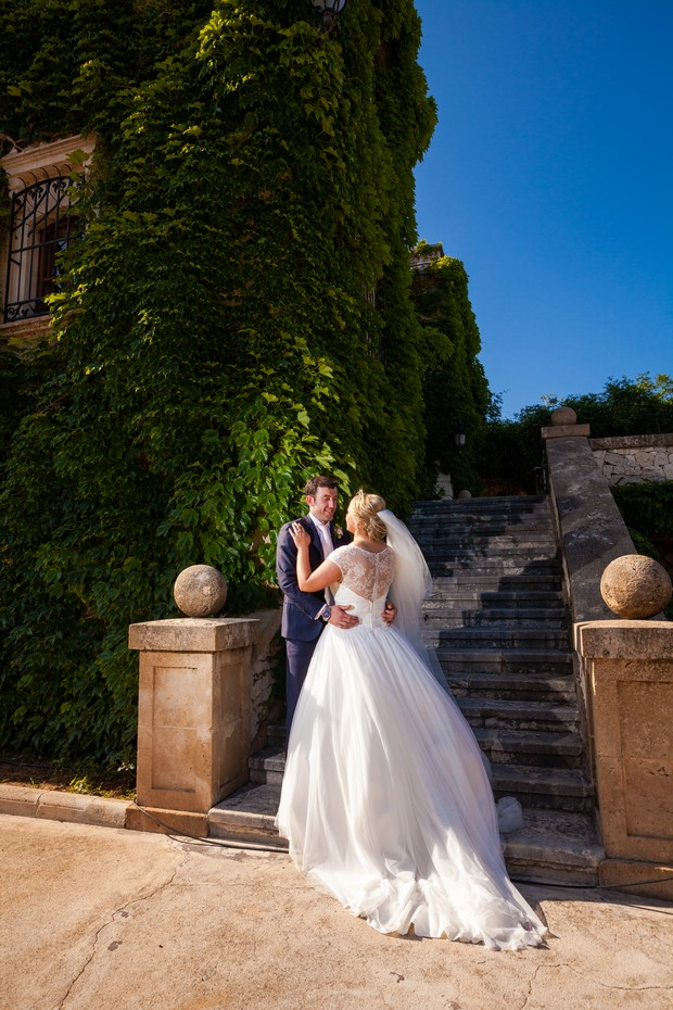 Dream-Destination-Wedding-Alicante-Spain-Paul-Schillings-Photography-weddingsonline (3)