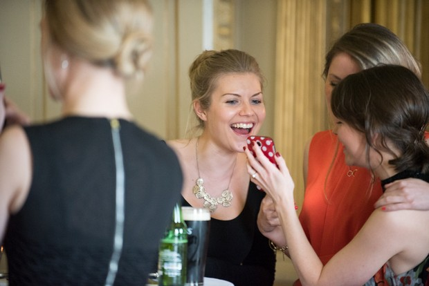 Real-Wedding-Guests-Speeches-The-Fennells-Photography (4)