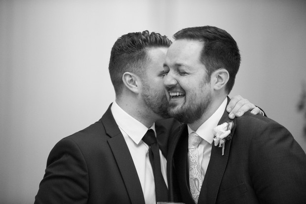 Real-Wedding-Guests-Speeches-The-Fennells-Photography (6)