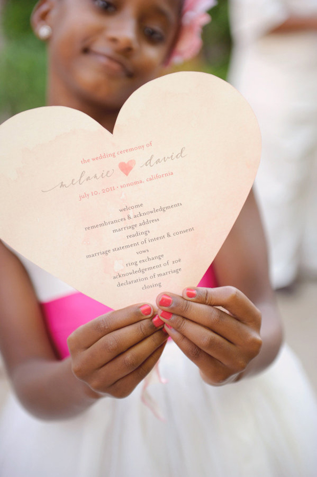 heart-shaped-wedding-ceremony-booklet