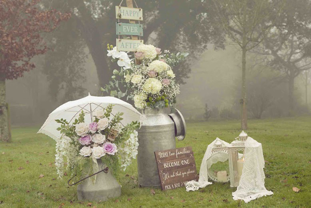 wedding-ceremony-decor-and-styling-by-vintage-affair