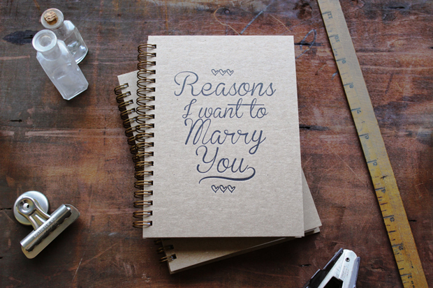 Gift Ideas For Wedding Couple: 13 Of The Sweetest Wedding Morning Gift Ideas For Couples