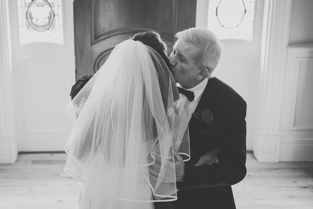 19-First-Look-Father-Bride-Stairs-Emma-Russell-Photography-weddingsonline (1)