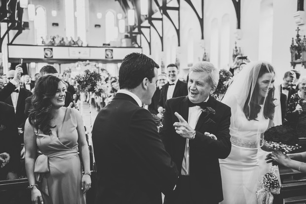 24-Father-giving-daughter-away-Emma-Russell-Photography-weddingsonline