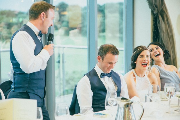 The boy got the girl or did the girl get the boy? Either way, Michael & Aisling were the picture of happiness walking down the aisle recently. Lots of fun and emotion everywhere as family and friends enjoyed the beautiful weather for their reception at Glasson Country House Hotel & Golf Club on the banks of Lough Ree. Thanks to you both for having us and I hope you have a great time on honeymoon! We have some great offers running at the moment which include Wedding Photography, Wedding Videography and our world famous Wedding PhotoBooth so if you have any family or friends who are getting married then let them know about us and what we do. ATL Photography – www.atl-photography.com ATL Videography – www.atl-videography.com ATL PhotoBooth – www.atl-photobooth.com
