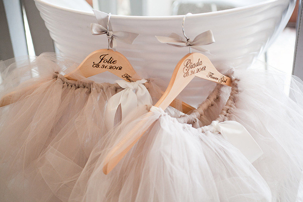flower-girl-dress-hanger