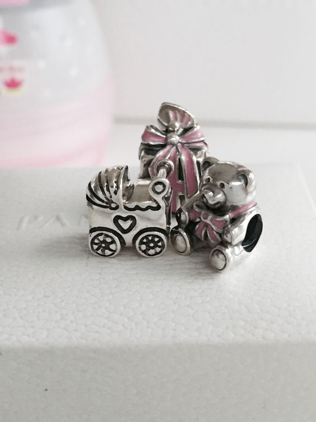 flower-girl-gift-pandora-bracelet-charms