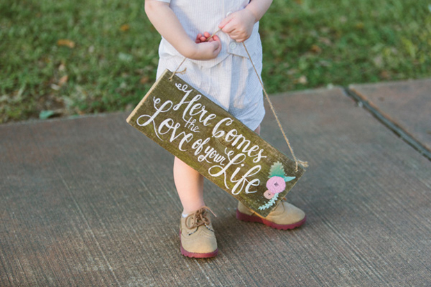 here-comes-the-bride-page-boy-sign