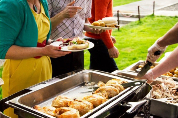 pig-on-the-spit-pigout-ie-wedding-food-ireland